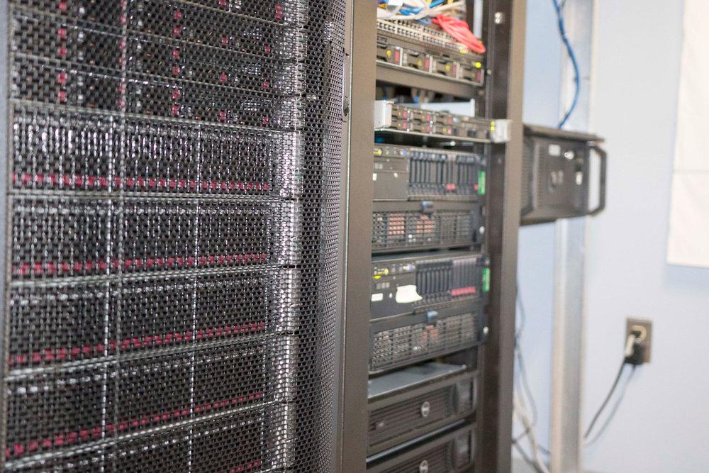 gct_servers.jpg