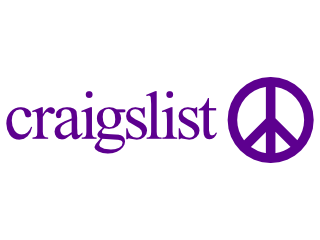 craigslist_01.png
