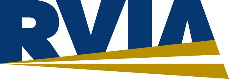 RVIA_logo.jpg