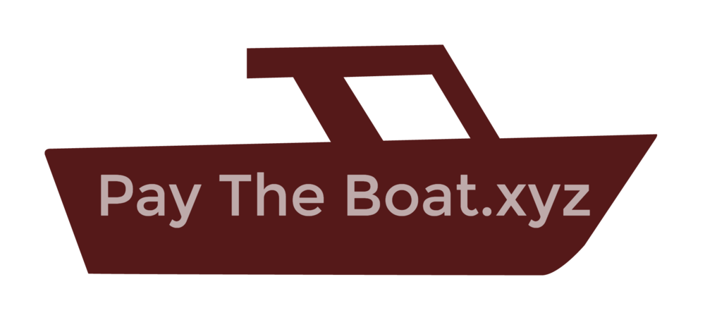 Pay The Boat.xyz-logo.png