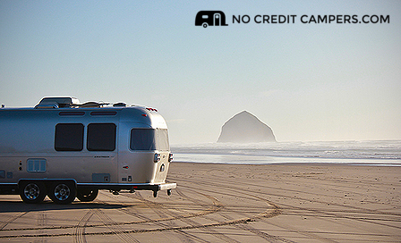 Buy Camper  No Credit Needed  Free Delivery