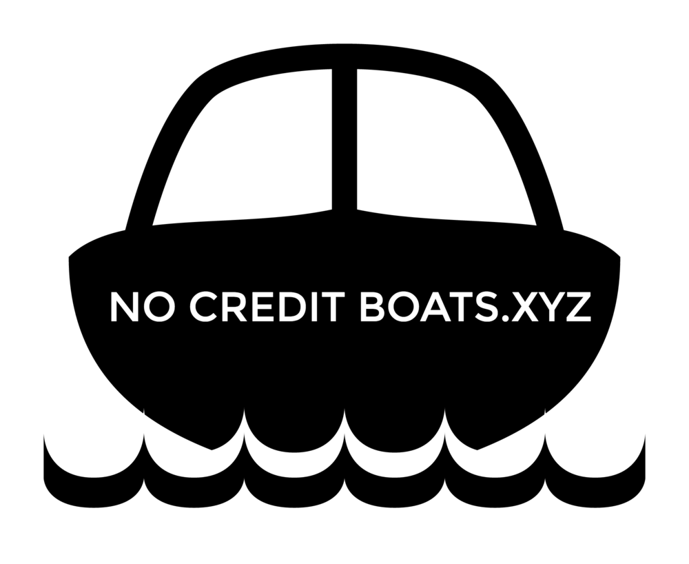 No Credit Needed Boat Financing