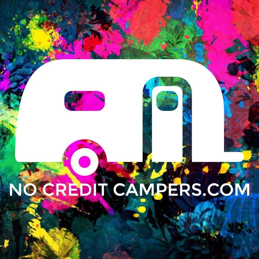 nocreditcampers.com.jarretporter.edgeyou