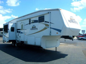 Buy Here Pay Here Rv Dealers Florida