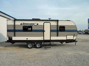Rv Rent To Own >> Buy Camper No Credit Needed Free Delivery