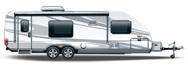 Copy of Travel Trailer