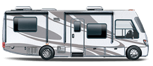 Copy of Motorhome