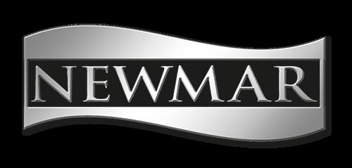 logo_newmar_big.png