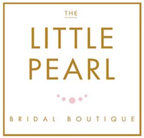 The Little Pearl Bridal Boutique - Looking for your wedding dress has to be one of the most memorable parts of planning your wedding day (and one of the most fun!). The Little Pearl Bridal Boutique have got it just right. Each bride is made to feel so welcome and special from the moment they step into the beautifully designed boutique by the lovely Diana. You and your girls will have the shop exclusively to yourselves in your appointment and are free to browse the stunning collections from reputable designers such as Charlotte Balbier, Felicity Cooper and Sassi Holford. From intricate lace work to twinkling crystal embellishments and more unusual floral printed gowns, The Little Pearl Bridal Boutique has wow factor dresses to suit all styles.