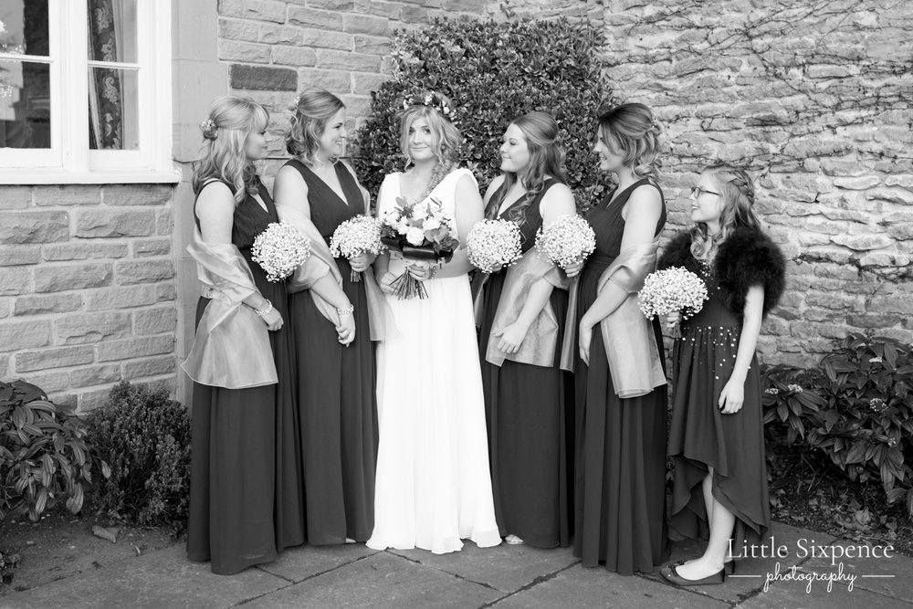 Downe Arms Winter Wedding Wykeham_-92.jpg