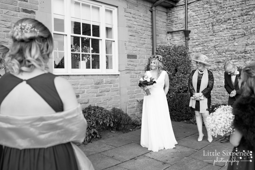 Downe Arms Winter Wedding Wykeham_-96.jpg