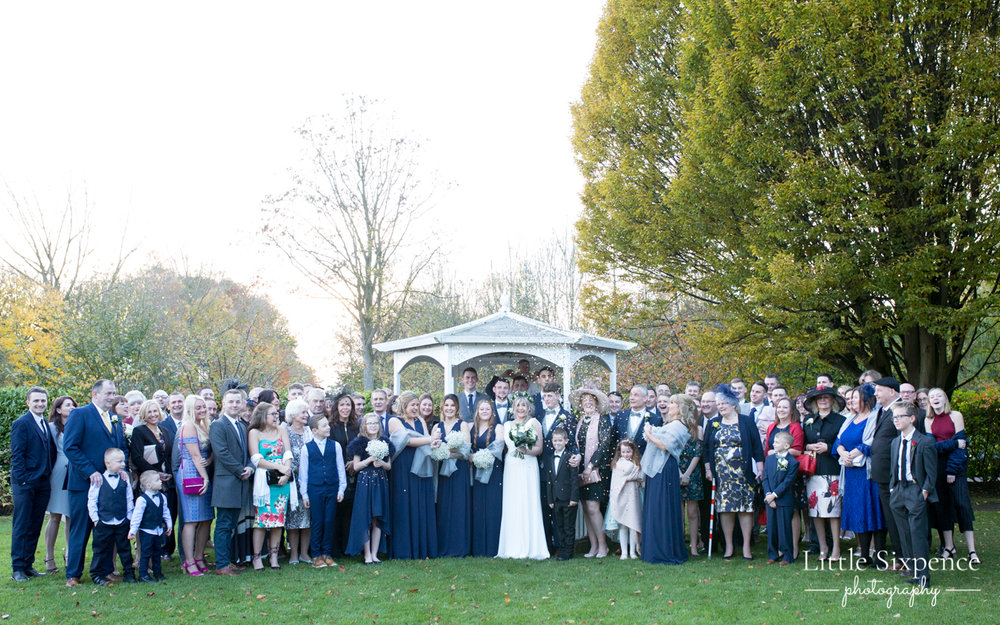 Downe Arms Winter Wedding Wykeham_-214.jpg