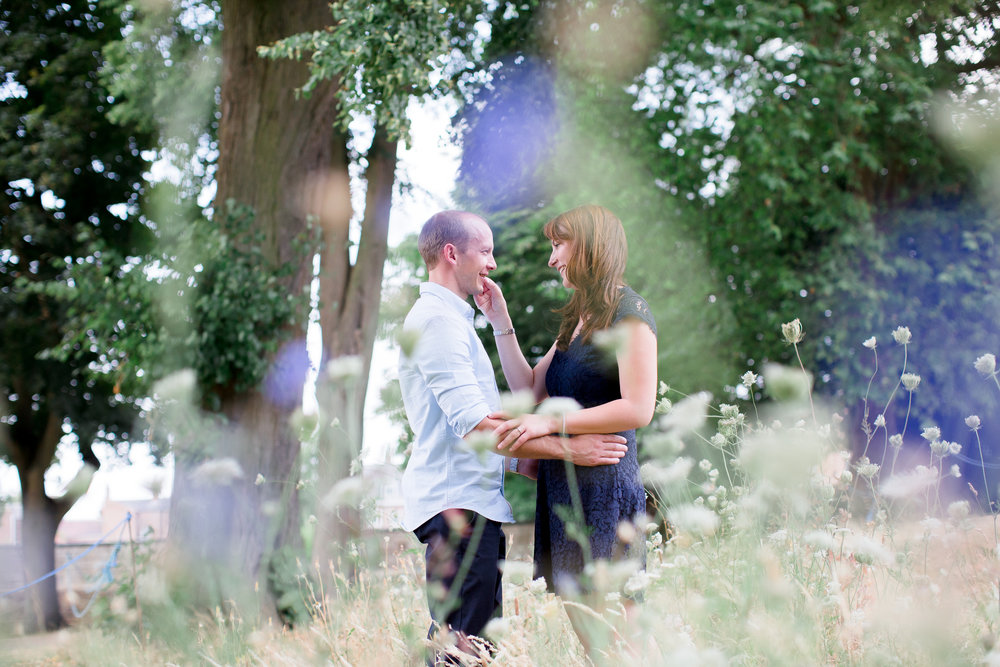 Engagement-photos-york-Jess & Neal-66.jpg
