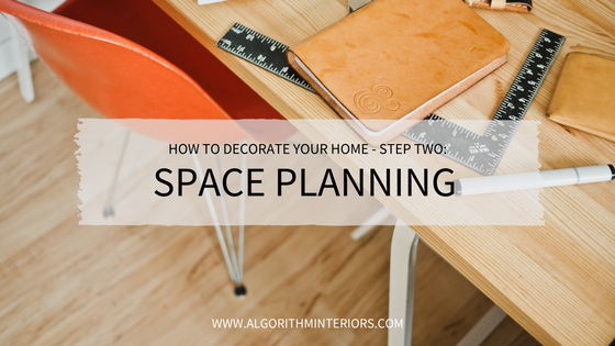 space-planning