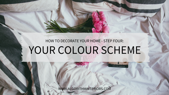 how-to-decorate-your-home-with-colour