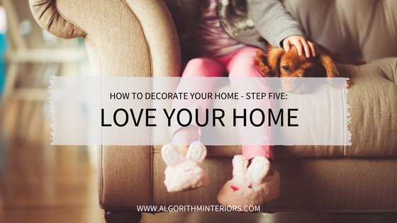 how-to-decorate-your-home-with-love