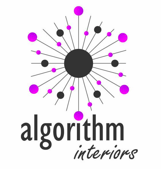 Interior Design Consult Algorithm Interiors