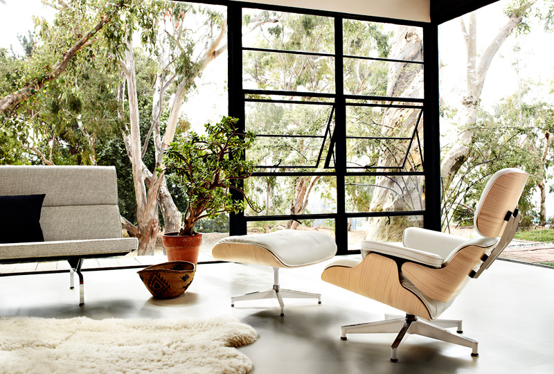 Image source: http://www.hermanmiller.com
