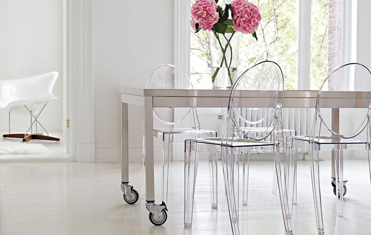 Image source: http://www.kartell.com