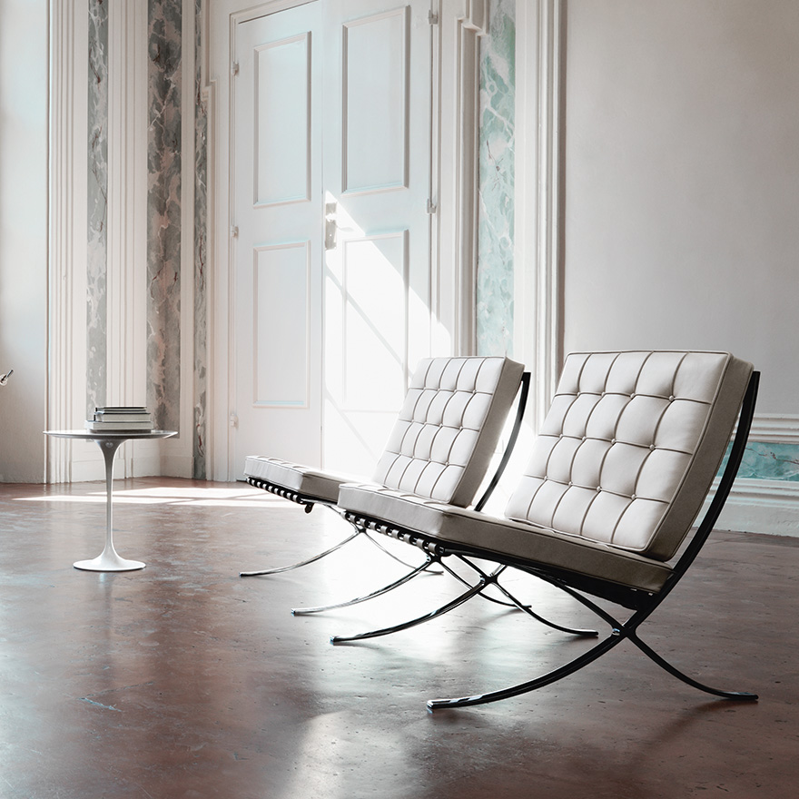 Image source: https://www.knoll.com