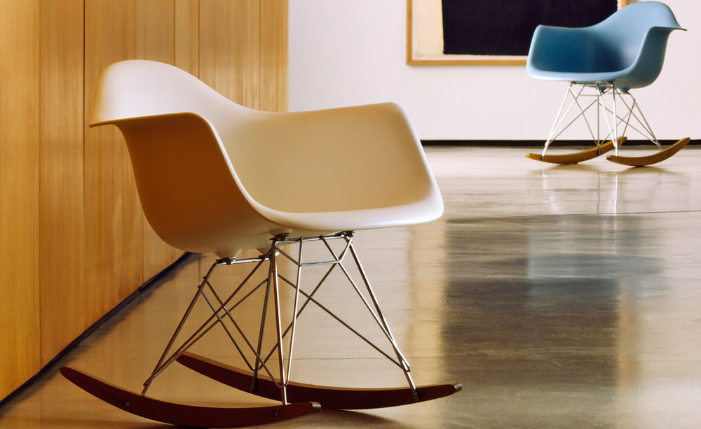 Image source: http://www.hermanmiller.com/