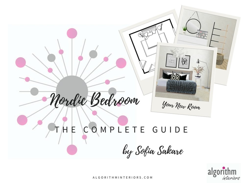 Nordic Bedroom of Your Dreams - The Complete Guide