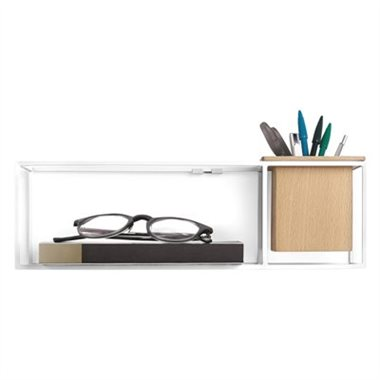 umbra shelf