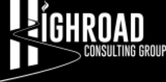 Highroad Consulting Group