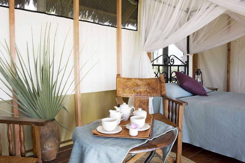 maramboi-bedroom-tea-service-800.jpeg