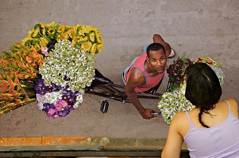 FlowermanCuba.jpg