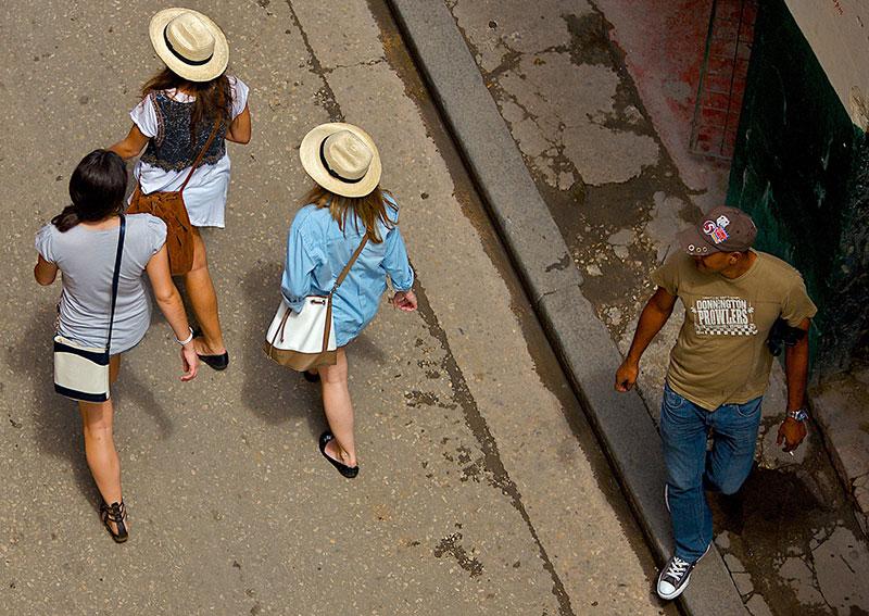Havana-76-200903.jpg