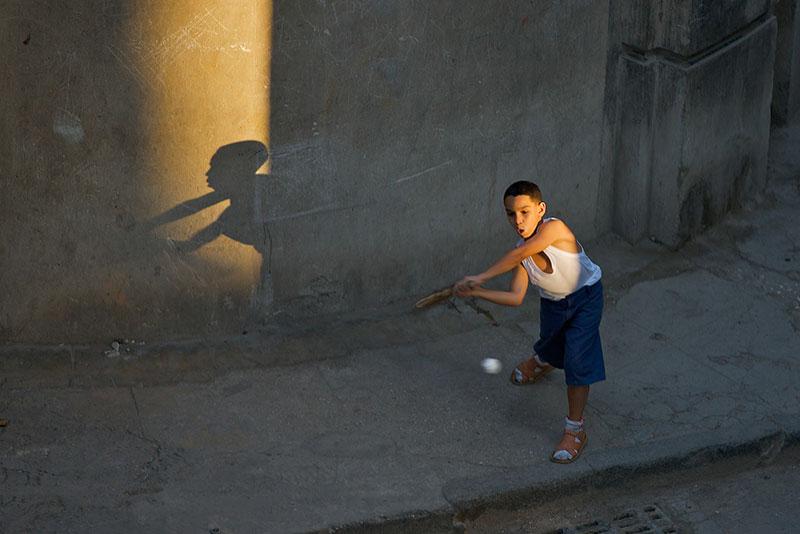 Havana-45-200903.jpg
