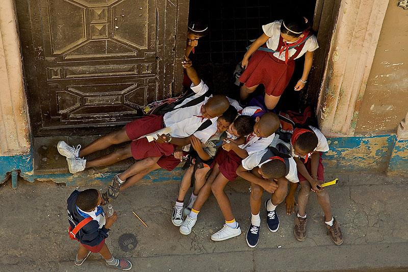 Havana-12-200001.jpg