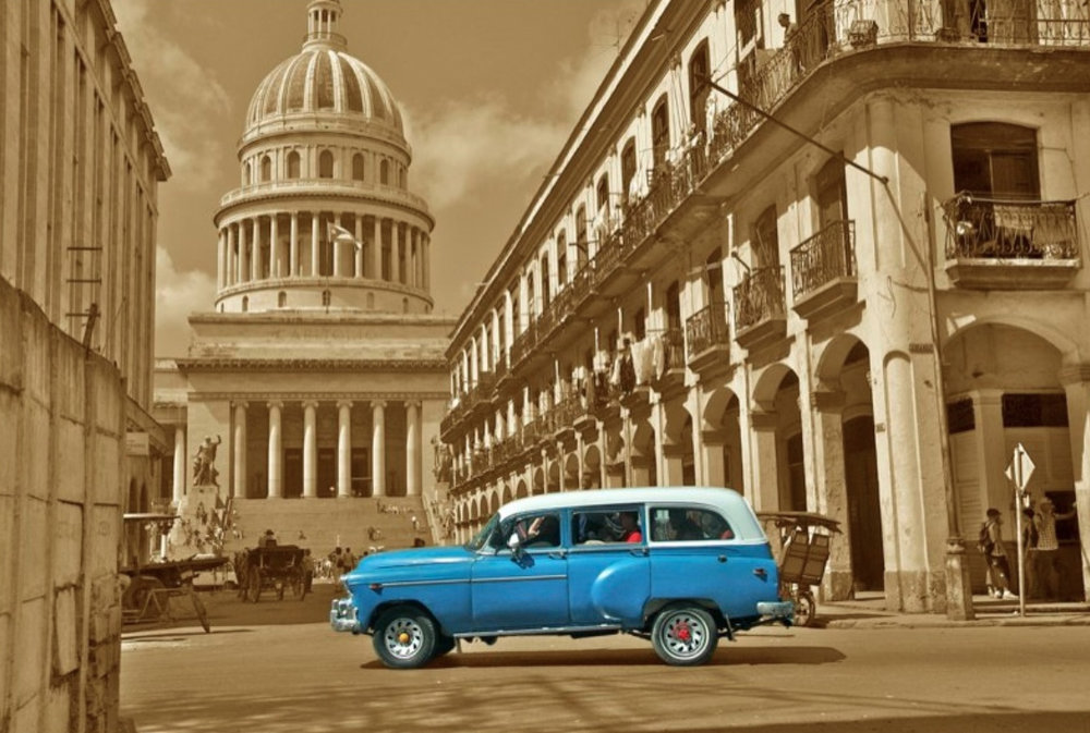Cuban-car.jpg
