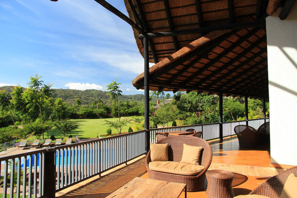 kitelalodge005_thumb.jpg