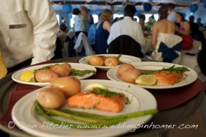 SE-salmon-tray-300x200.jpg