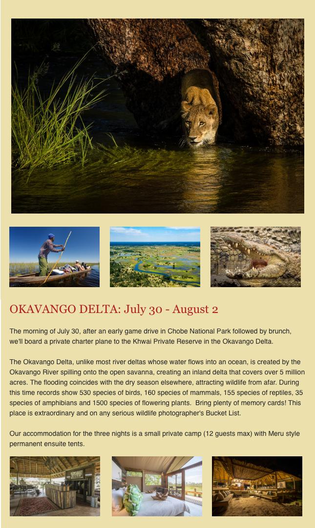 Okavango.png