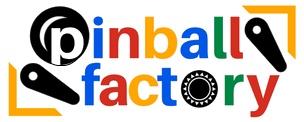 Pinball Factory Logo.jpg