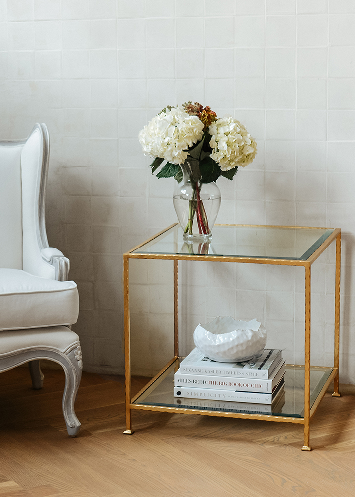 ave-home-chloe-end-table