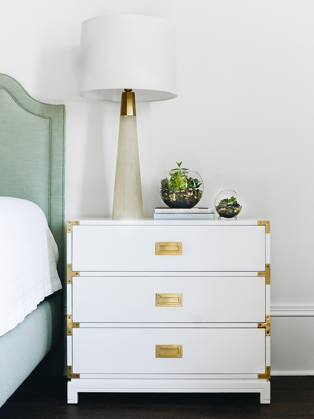 ave-home-carlyle-campaign-dresser
