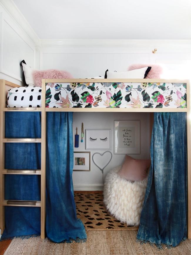 Loft-Bed-Domino.jpg
