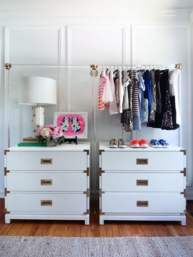 Dresser-CLoset.jpg
