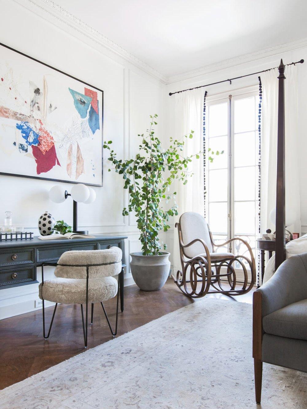Emily-Henderson-Ave-Home-Colette-Desk-1