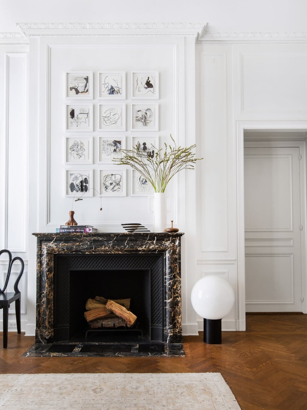 Emily-Henderson_The-Fourth-Artist_Sothebys_Parisian-Apartment_Pics_3-1024x1411.jpg