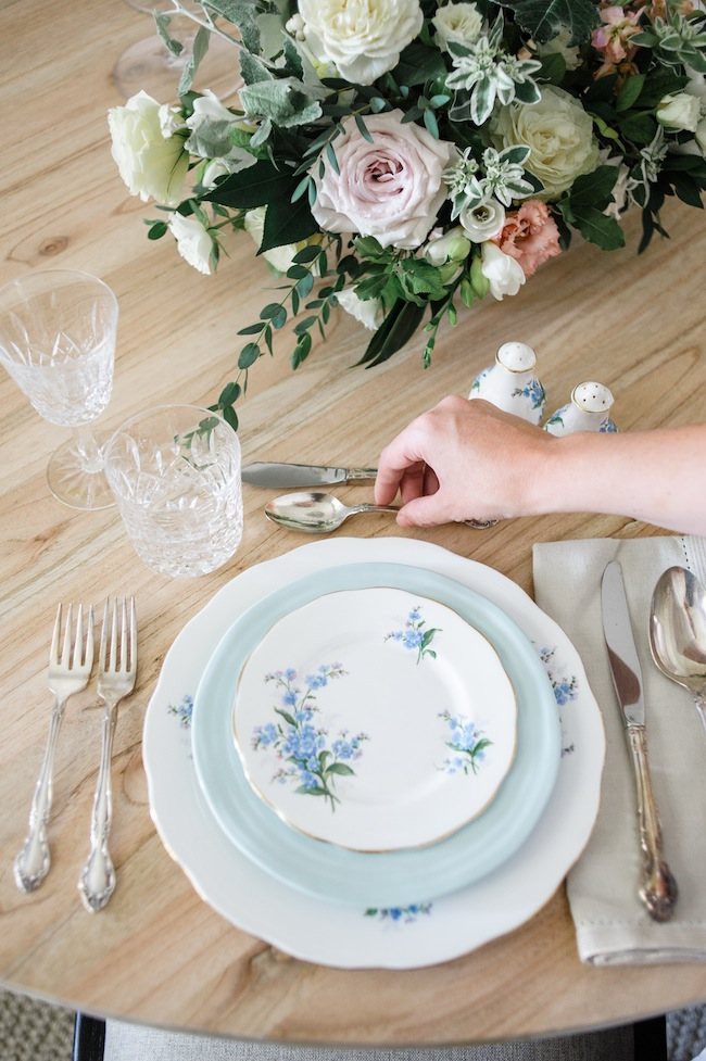 lark-linen-dining-room_19.jpg