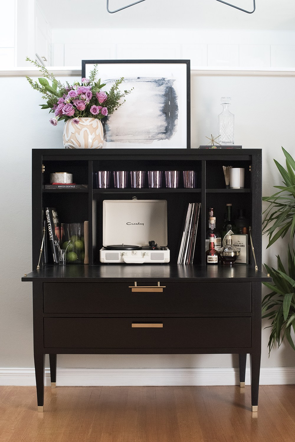 A-Glam-Bar-Cabinet-for-Your-Galentines.jpg