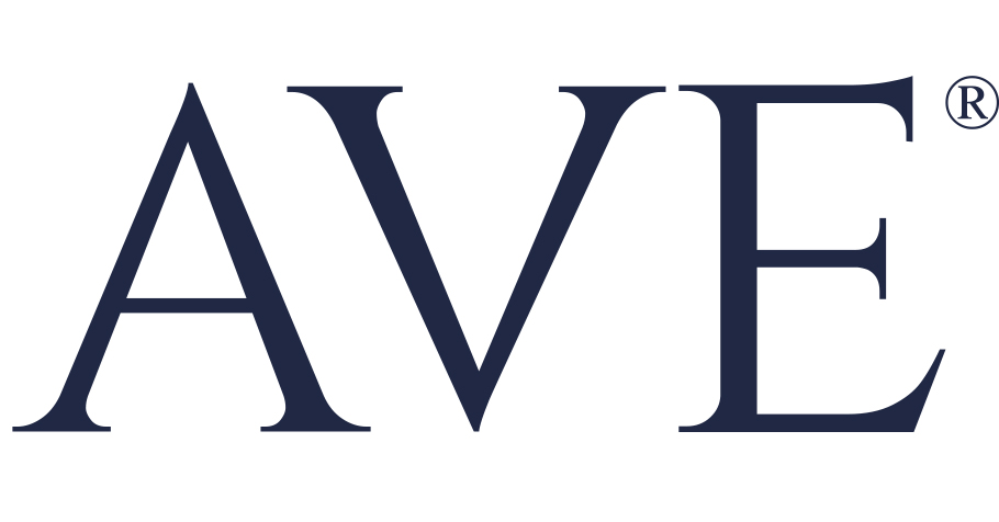 Blog | Ave Home