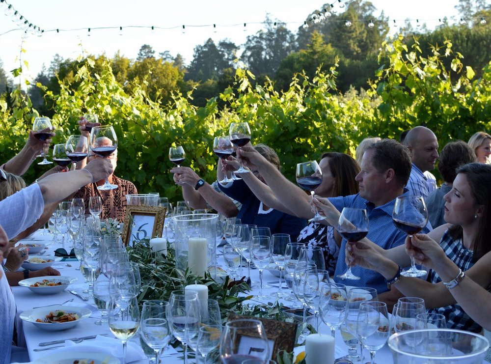 winemakersdinner4.jpg