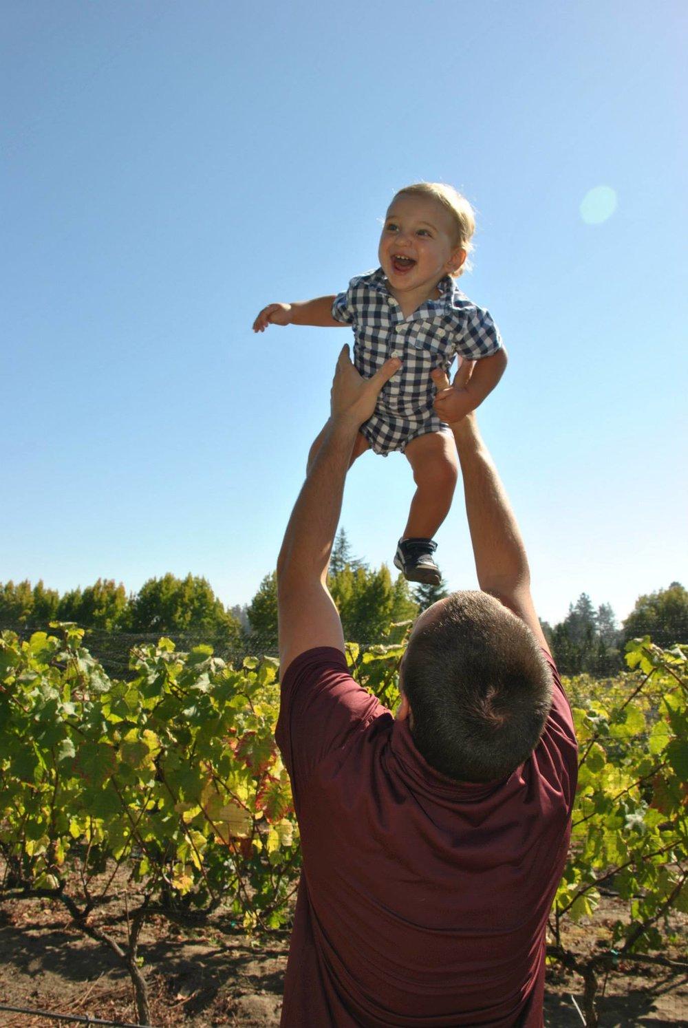 vineyardbaby.jpg