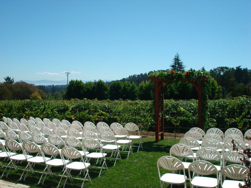 wineryweddingpic.jpg
